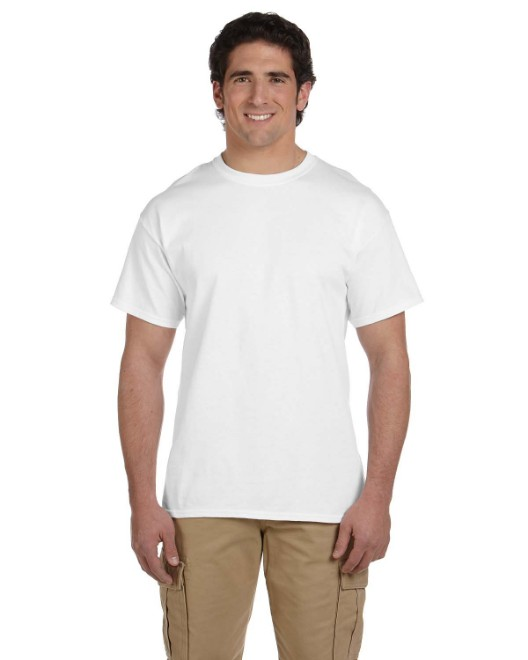 Picture of Gildan G200T Adult Ultra Cotton Tall 6 oz. T-Shirt
