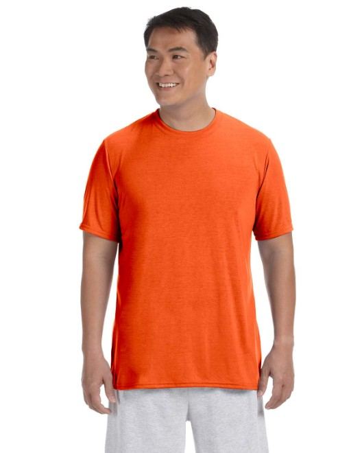 Picture of Gildan G420 Adult Performance Adult 5 oz. T-Shirt