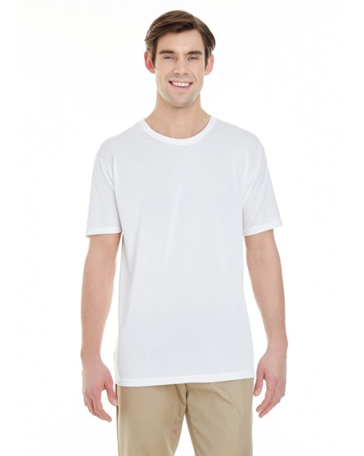 Picture of Gildan G460 Adult Performance Adult Core T-Shirt