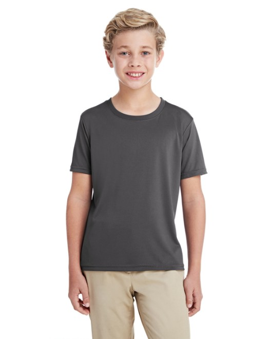 Picture of Gildan G460B Youth Performance Youth Core T-Shirt