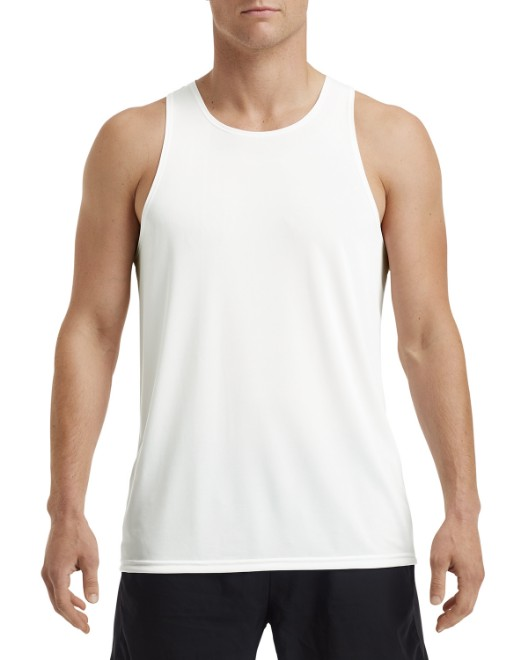 Picture of Gildan G462 ADULT Performance Adult Singlet