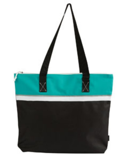 Picture of Gemline GL1610 Muse Convention Tote