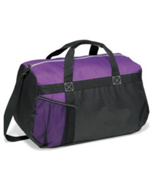 Picture of Gemline GL7001 Sequel Sport Bag