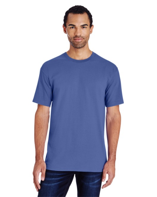 Picture of Gildan H000 ADULT Hammer Adult 6 oz. T-Shirt