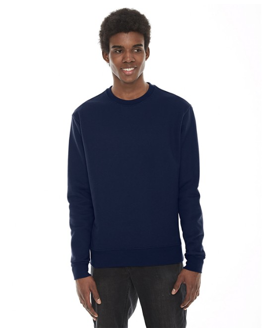 Picture of American Apparel HVT427W Unisex Classic Crew Sweatshirt