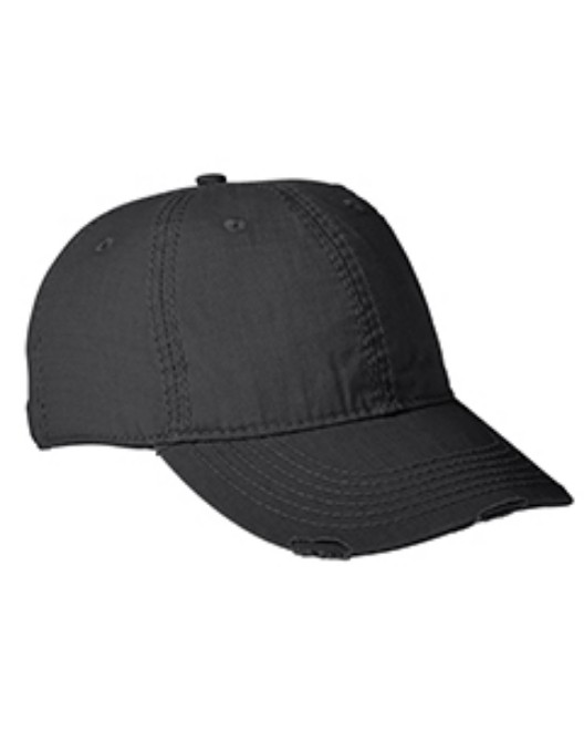Picture of Adams IM101 Image Maker Cap
