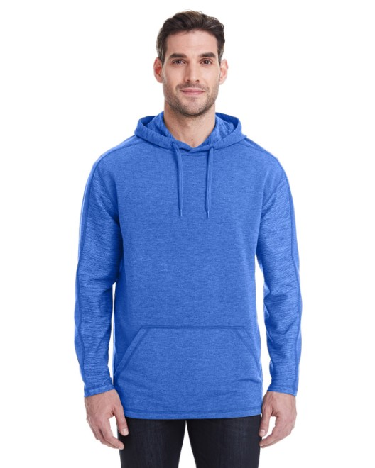 Picture of J America JA8435 Adult Omega Stretch Hood