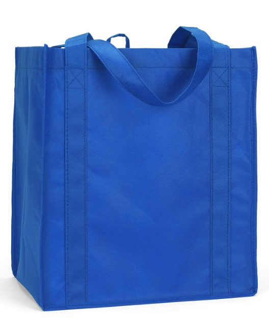 Picture of Liberty Bags LB3000 ReusableShopping Bag