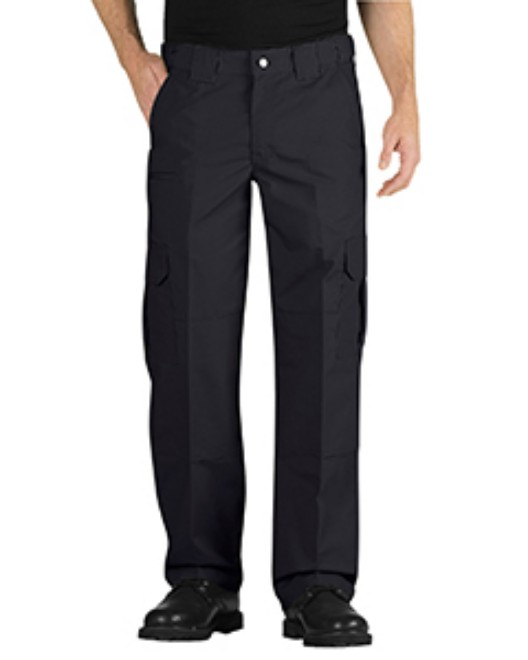 Picture of Dickies LP703 6.5 oz. Lightweight Ripstop Tactical Pant