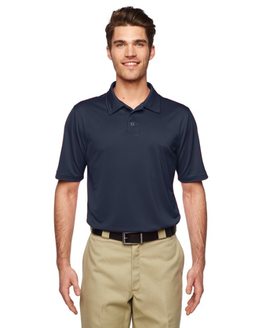 Picture of Dickies LS425 Men's 6 oz. MaxCool Performance Polo