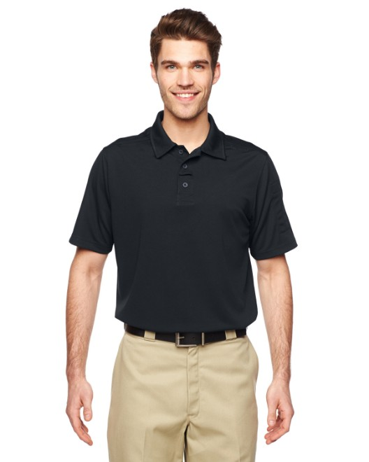 Picture of Dickies LS952 4.9 oz. Performance Tactical Polo