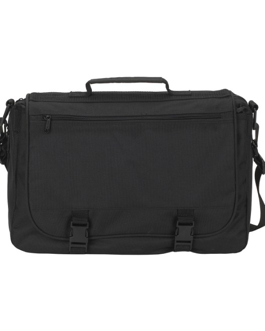 Picture of Gemline M2400 Executive Saddlebag