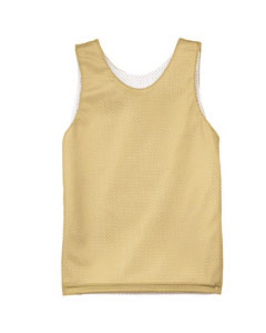 Picture of A4 N2206 Youth Reversible Mesh Tank