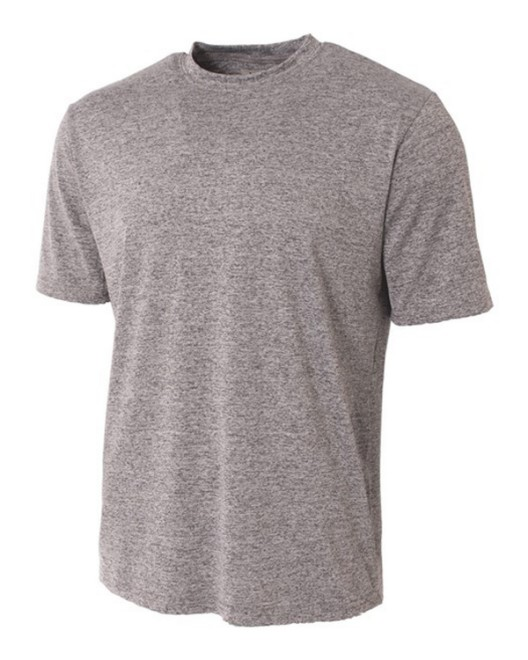 Picture of A4 N3142 Men's Cooling Performance T-Shirt