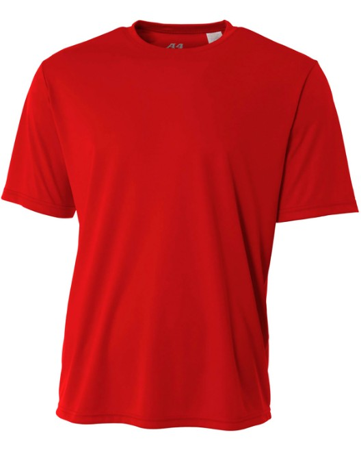 Picture of A4 NB3142 Youth Cooling Performance T-Shirt
