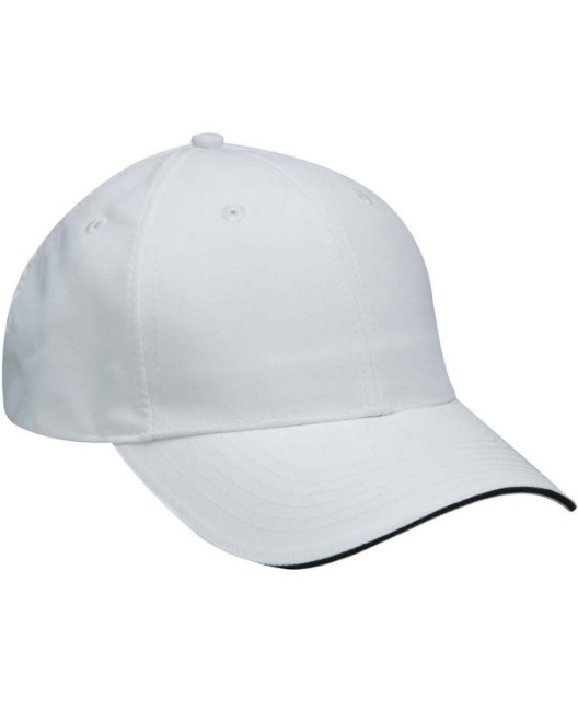 Picture of Adams PE102 Performer Cap
