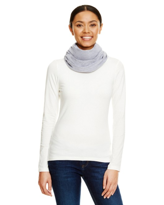 Picture of Anvil S100 Infinity Scarf