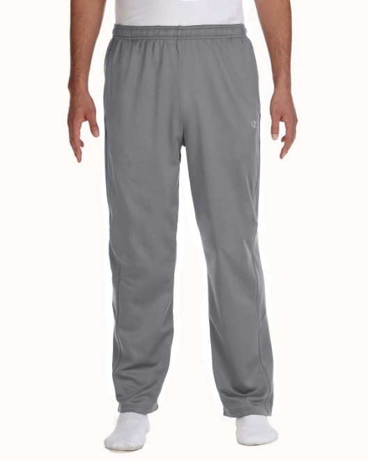 Picture of Champion S280 Adult 5.4 oz. Performance Fleece Pant