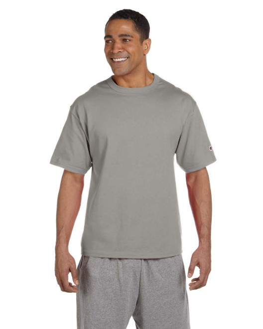 classic fit official shop top quality Shirts In Bulk. Champion T2102 Adult 7 oz. Heritage Jersey T ...