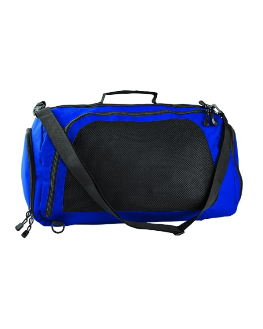 Picture of Team 365 TT102 Convertible Sport Backpack