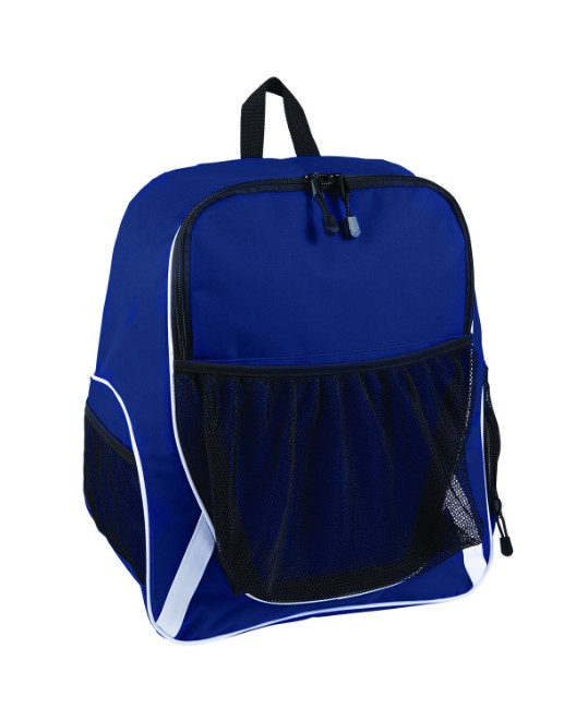 Picture of Team 365 TT104 Equipment Backpack
