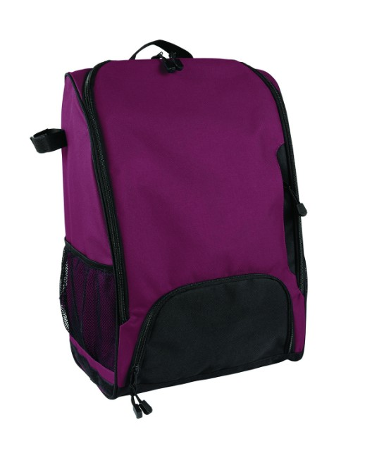 Picture of Team 365 TT106 Bat Backpack