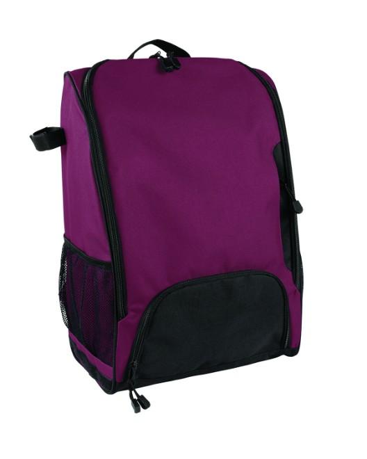 Picture of Team 365 TT106 Bat Backpack