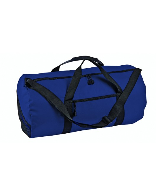 Picture of Team 365 TT108 Primary Duffel