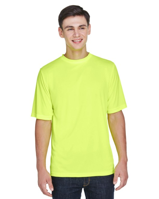 Picture of Team 365 TT11 Men's Zone Performance T-Shirt