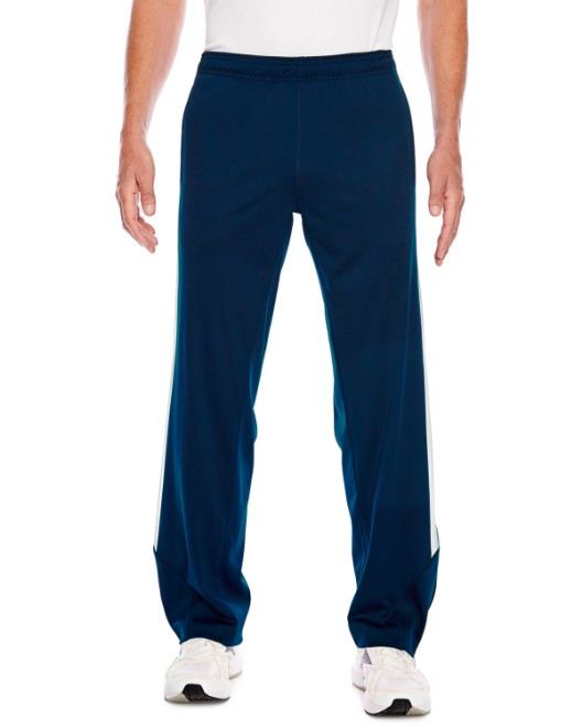 Picture of Team 365 TT44 Men's Elite Performance Fleece Pant