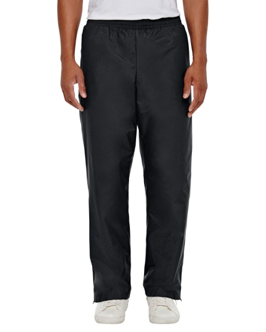 Picture of Team 365 TT48 Men's Conquest Athletic Woven Pant