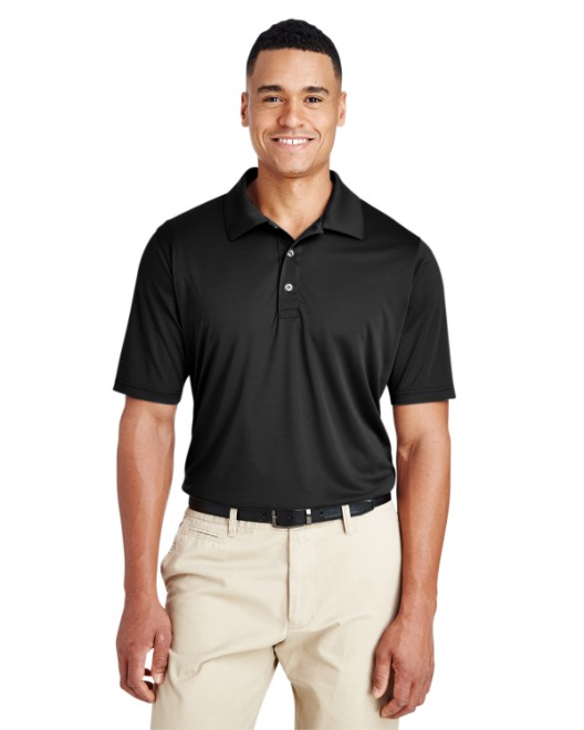 Picture of Team 365 TT51 Men's Zone Performance Polo