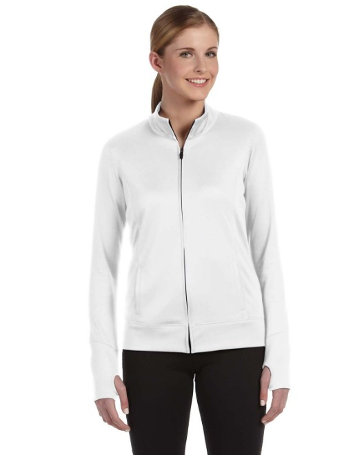 Picture of All Sport W4009 Ladies' Lightweight Jacket
