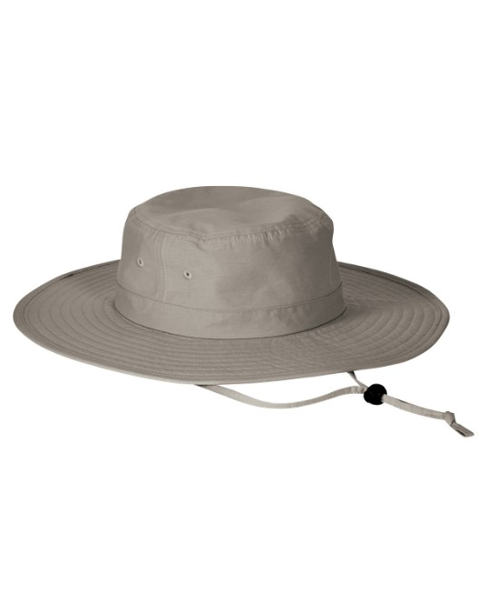 Picture of Adams XP101 Extreme Adventurer Hat