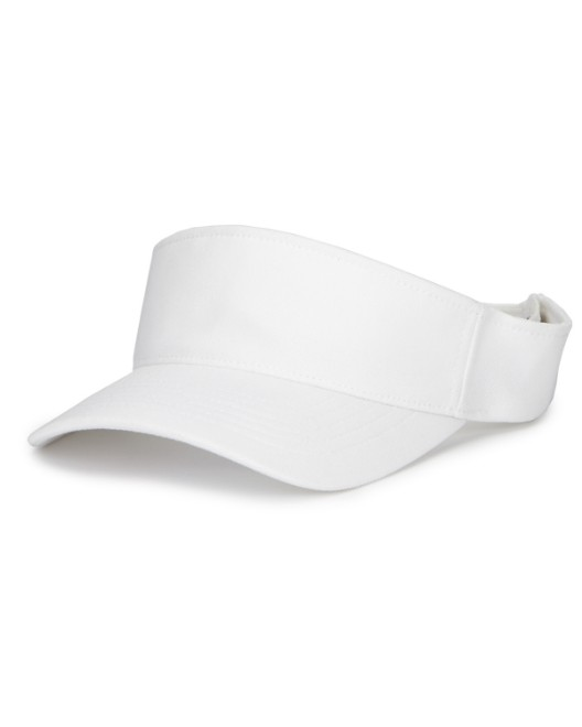 Picture of Flexfit Y8110 Adult Cool & Dry Visor