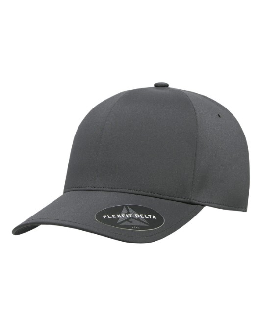 Picture of Flexfit YP180 Adult Delta X-Cap